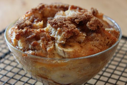 Banana Bread Pudding clear f2