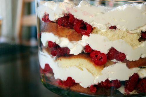 Raspberry_Cream_Trifle